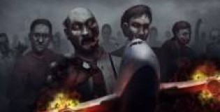 Download Zombies On A Plane Game Free Torrent (668 Mb)