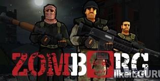 Download Zomborg Full Game Torrent | Latest version [2020] Strategy