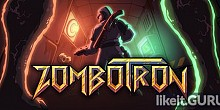 Download Zombotron Full Game Torrent | Latest version [2020] Arcade
