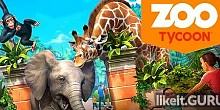 Download Zoo Tycoon: Ultimate Animal Collection Full Game Torrent | Latest version [2020] Simulator