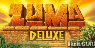 Download Zuma Deluxe Full Game Torrent   Latest version [2020] Arcade
