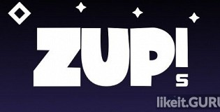 Download Zup! S Full Game Torrent | Latest version [2020] Arcade