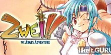 Download Zwei: The Arges Adventure Full Game Torrent | Latest version [2020] RPG